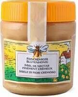 Miel de Nectar Finement crémeux 550g