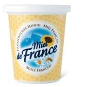 Miel de France 500g