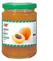 M-Budget Confiture abricots 450g