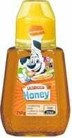 Lilibiggs Honey 250g