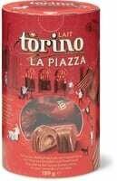 Torino la piazza Lait 189g