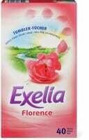Exelia 40 Pce