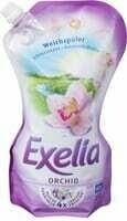 Exelia 1.5l