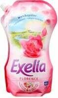 Exelia Exelia Florence 1.5l