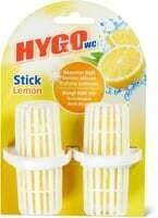 Hygo 2 x 50g