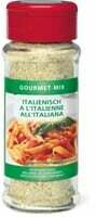 Gourmet Mix A l'Italienne 83g