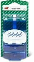 M-Budget Nettoyant W.-C. liquide marine M-Budget 3 x 55ml