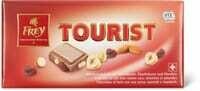 Tourist 100g