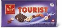 Tourist Crémant 100g