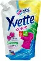 Yvette Color lessive délicat 2 Litre