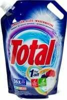 Total 2L