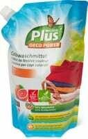 M-Plus Produit de lessive couleurs 1.5L
