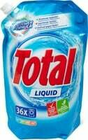 Total Produit de lessive Liquid 2L