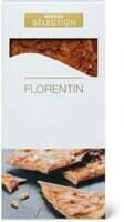 Sélection Florentin 100g