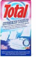 Total Hygiene white 300g