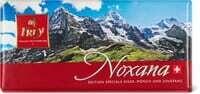Noxana Edition spéciale 100g