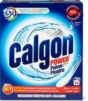 Calgon Pulver 1.815Kg