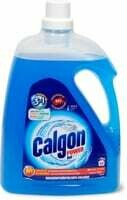 Calgon Gel 2.5l