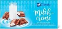 M-Classic Milchcreme 100g
