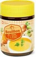 M-Classic Bouillon de poule 140g