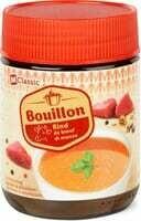 M-Classic Bouillon de boeuf 140g