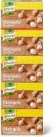 Knorr Bouillon de bolets 100g