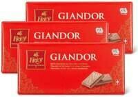 Giandor 3 x 100g