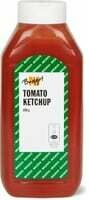 M-Budget Tomato Ketchup 890g