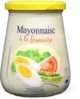 Mayonnaise à la française 350g