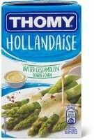 Thomy Sauce Hollandaise 250ml