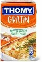 Thomy Sauce Gratin 250ml