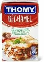 Thomy Sauce Béchamel 250ml