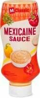 M-Classic Sauce Mexicaine 250ml