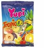 Yupi Tropico's 175g