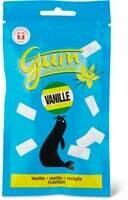 Vanille gum 80g