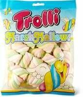 Trolli Marshmallows 175g