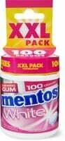 Mentos gum Tutti frutti 150g
