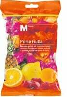 M-Classic Prima Frutta 200g