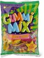 M-Classic Gummi mix 500g