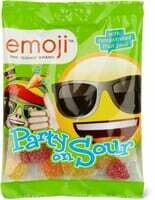 Emoji Party on sour 175g