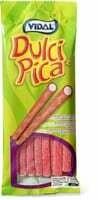Dulci Pica Confiserie gélifiées 100g