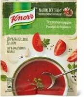 Knorr potage de Tomates 100% 58g