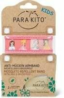 Para'Kito bracelet anti-moustiques enfants 1pièce