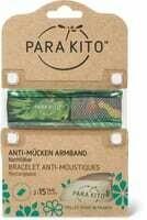 Para'Kito bracelet anti-moustiques adultes 1pièce