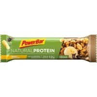 Powerbar Natural Protein Barre 40g