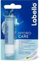 Labello Hydro Care 5.5ml