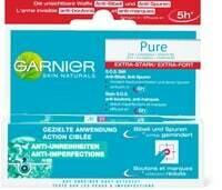 Garnier Pure Stylo SOS anti-bouton 10ml