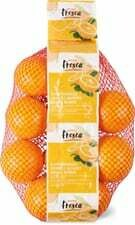 Oranges blondes 2kg