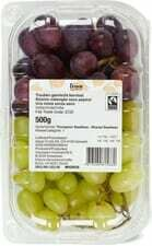 Raisins melangés sans pépines 500g