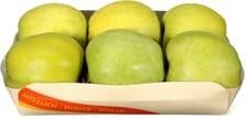 Pommes Golden 1110g